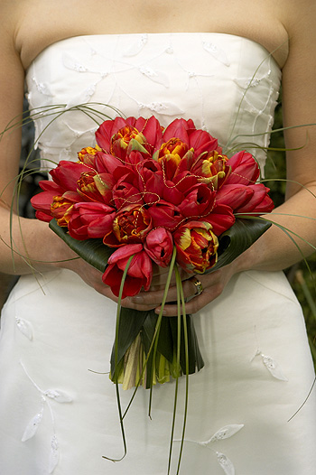 Weddingguideuk com wedding traditions